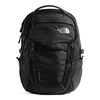 Picture of The North Face® Surge Backpack