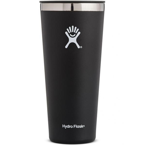 Picture of Hydro Flask 32-Ounce Tumbler