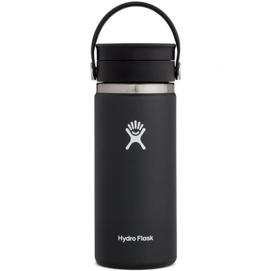 Picture of Hydro Flask 16-Ounce Coffee with Flex Sip™ Lid