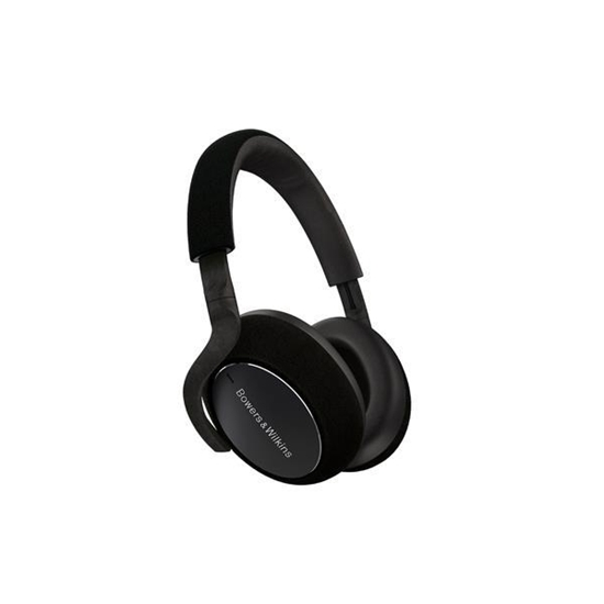 Picture of Bowers & Wilkins PX7 Over-Ear Noise Canceling Wireless Headphones