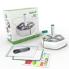 Picture of iRobot® Root® rt0 Coding Robot