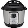Picture of Instant Pot® Duo™ Plus 6-Quart Multi-Use Pressure Cooker