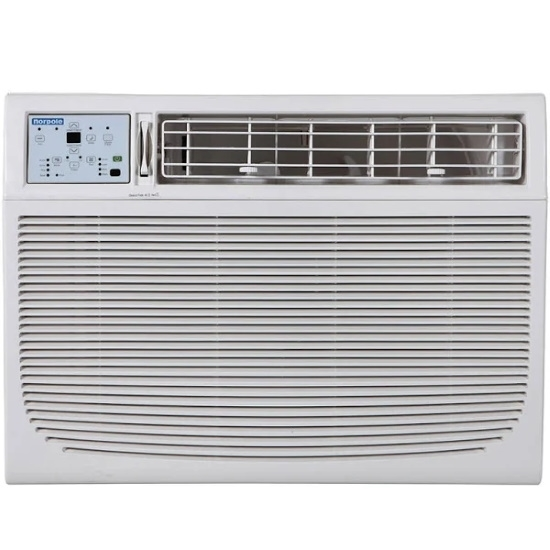 Picture of Magic Chef Norpole 15,000 BTU Window Air Conditioner