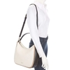 Picture of Kate Spade Roulette Large Hobo Bag - Black Multi