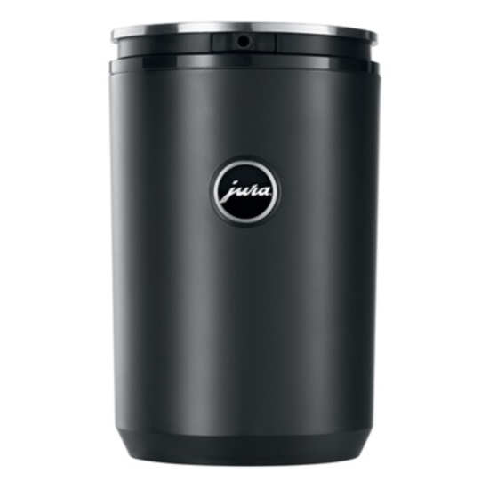 Picture of Jura Cool Control 1L Milk Cooler - Black