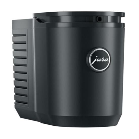 Picture of Jura Cool Control 0.6L Milk Cooler