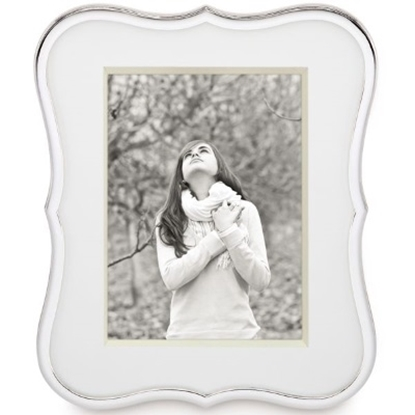 Picture of Kate Spade Crown Pointe 5'' x 7'' Frame