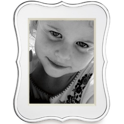 Picture of Kate Spade Crown Pointe 8'' x 10'' Frame