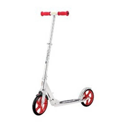 Picture of Razor® Lux Scooter
