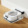 Picture of iRobot® Braava jet® m6 Wi-Fi Connected Robot Mop