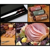 Picture of Echo Valley Meats Boss's Favorite Sampler Pack