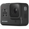 Picture of GoPro® HERO8 Black Camcorder