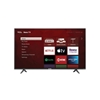 Picture of TCL 43-Inch 4K UHD Smart TV