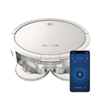 Picture of Bissell® SpinWave® Wet and Dry Robotic Vacuum
