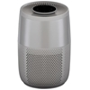 Picture of Instant Pot® Instant™ Air Purifier- Small