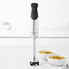 Picture of Vitamix Immersion Blender