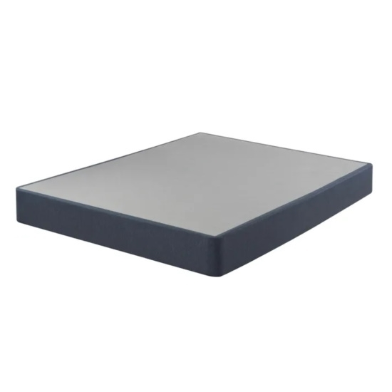 Picture of Serta StabL-Base® Standard Foundation - Full