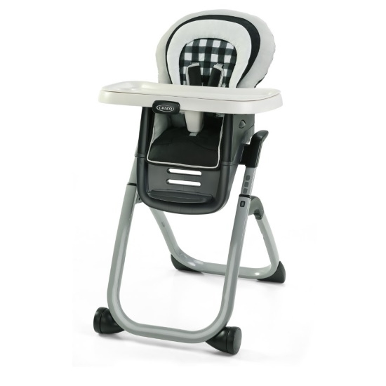 Picture of Graco DuoDiner DLX 6-in-1 Highchair - Kagen