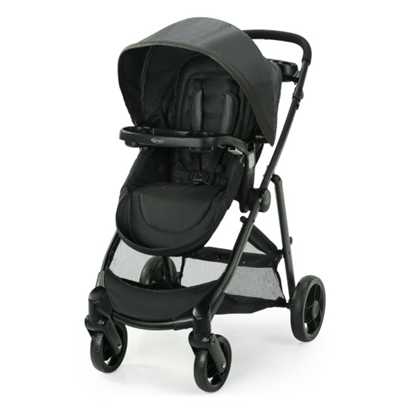 Picture of Graco Modes Element™ Stroller