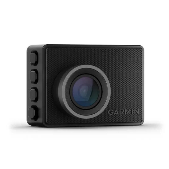 Picture of Garmin Dash Cam 47