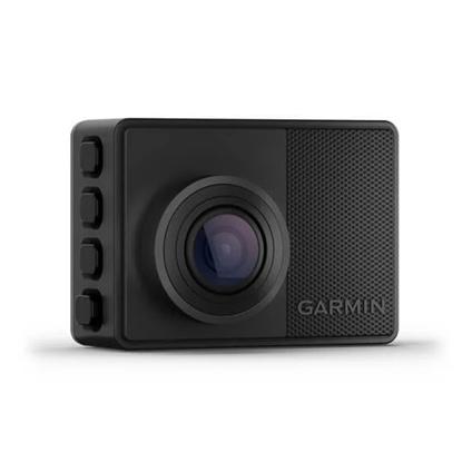 Picture of Garmin Dash Cam 67W
