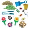 Picture of Creativity for Kids Sensory Bin - Garden Critters