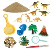 Picture of Creativity for Kids Sensory Bin - Dinosaur Dig