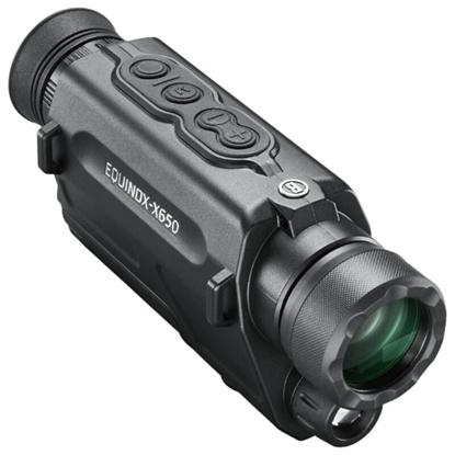 Picture of Bushnell Equinox X650 Digital Night Vision Monocular