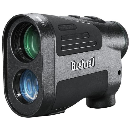Picture of Bushnell Prime 1800 6x24 Laser Rangefinder