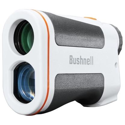 Picture of Bushnell Edge Disc Golf Laser Rangerfinder