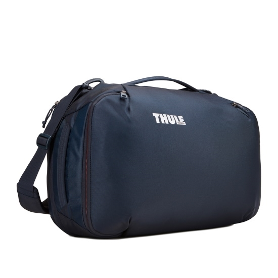 Picture of Thule Subterra Convertible Carry-On Backpack 40L
