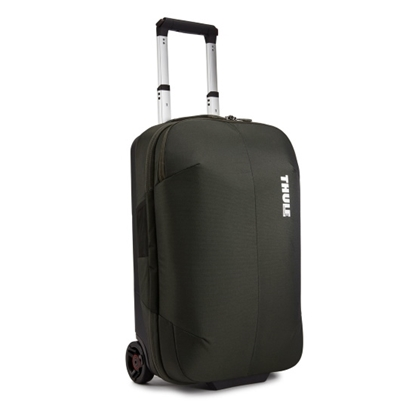 Picture of Thule Subterra Carry-On