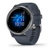 Picture of Garmin Venu 2 Fitness Smartwatch
