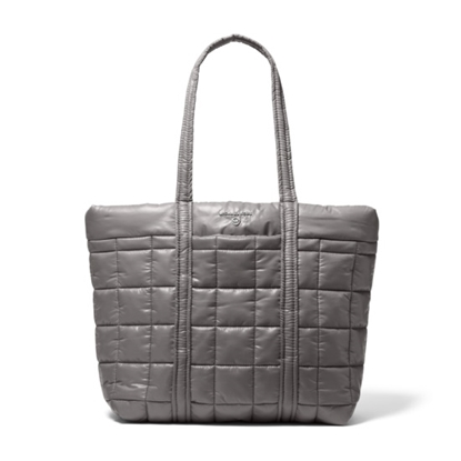 Picture of Michael Kors Stirling Small Grab Tote