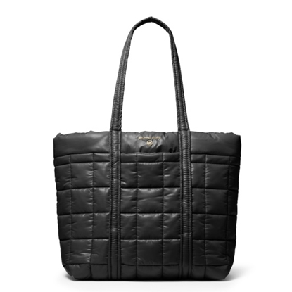 Picture of Michael Kors Stirling Large Tote