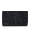 Picture of Judith Leiber Fizzoni Clutch