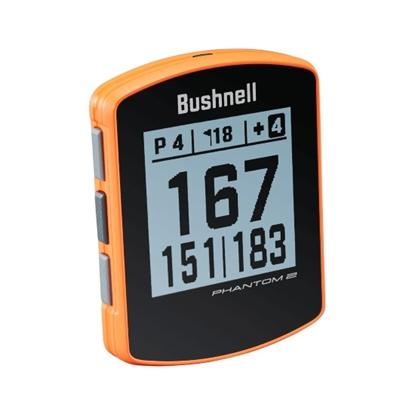 Picture of Bushnell Phantom 2 Golf GPS