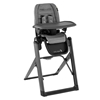 Picture of Baby Jogger City Bistro Highchair