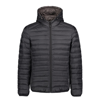 Picture of Tumi Pax Men's Hooded Puffer Jacket