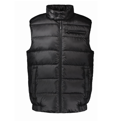 Picture of Tumi Pax Men's Recycled Vest