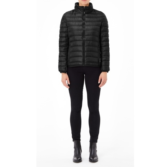 Picture of Tumi Pax Women's Recycled Jacket