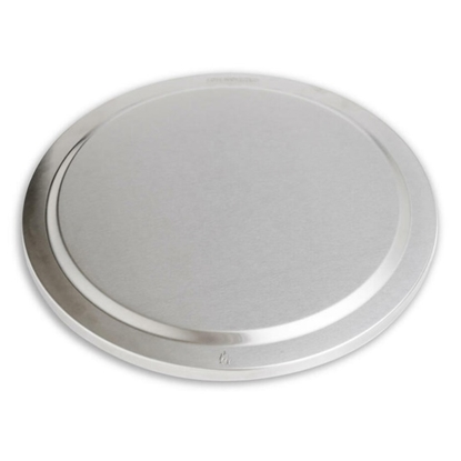 Picture of Solo Stove YUKON 27'' Lid