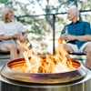Picture of Solo Stove YUKON Firepit