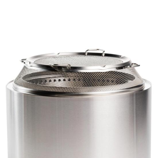 Picture of Solo Stove BONFIRE Shield