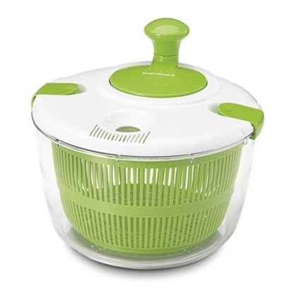 Picture of Cuisinart® Salad Spinner