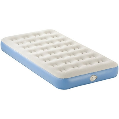 Picture of AeroBed® Classic Air Bed with Plug-In Pump - Twin