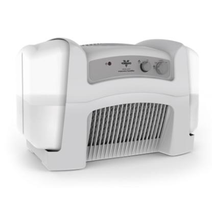 Picture of Vornado® Evaporative Vortex Humidifier