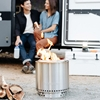 Picture of Solo Stove RANGER Firepit & Stand