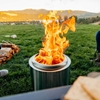 Picture of Solo Stove RANGER Firepit
