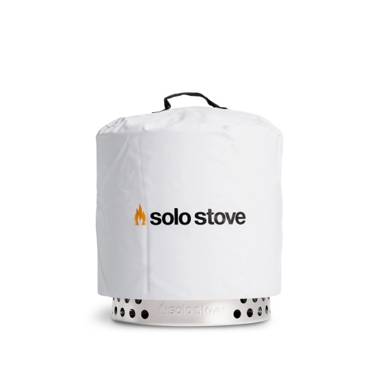 Picture of Solo Stove RANGER Shelter